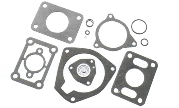 Picture of KIT SPI JEEP CHEROKEE,RENAULT 19 CLIO I