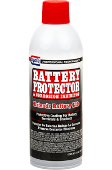 Εικόνα από Battery Protector CYCLO