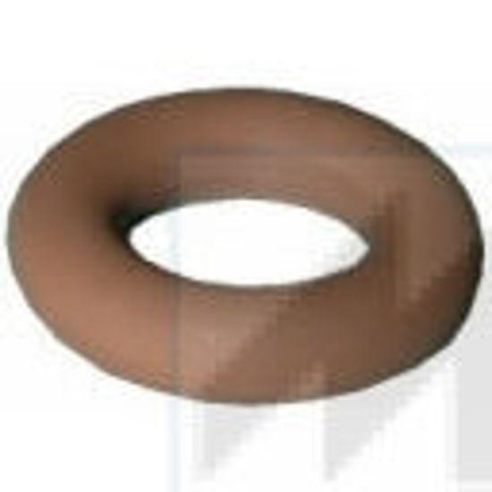 Εικόνα από O-ring Injection Top & bottom 7,52x3,53