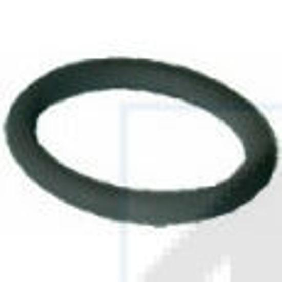 Εικόνα από Bottom O-ring AUDI-VW