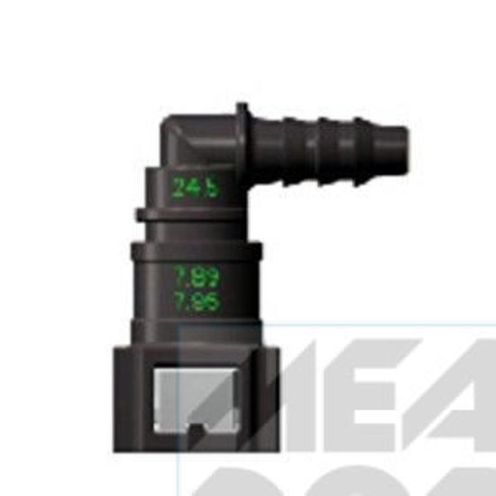 Picture of QUICK CONNECTOR