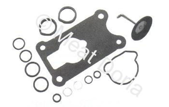 Picture of ΣΕΤ SPi Honda Civic 1500/88-91